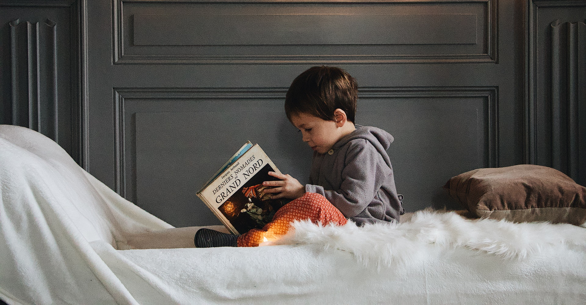 Childrens-book-publishing