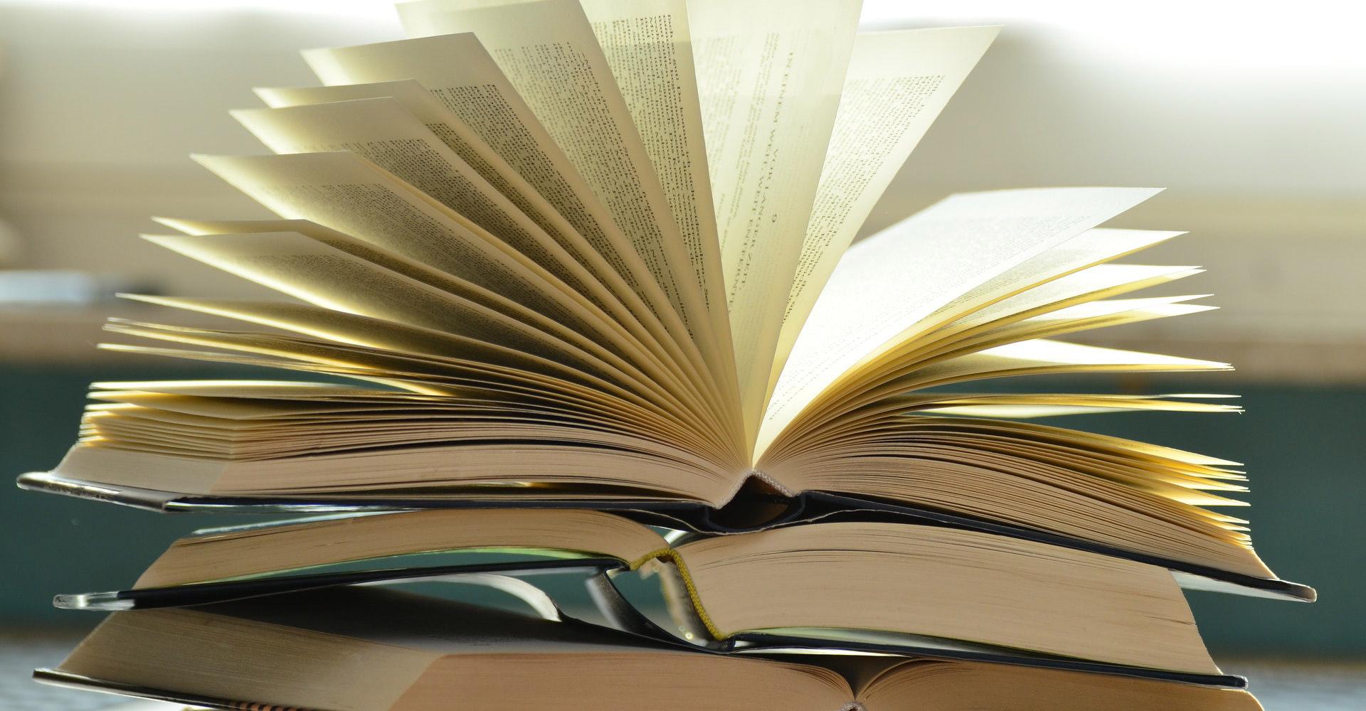 stm-books