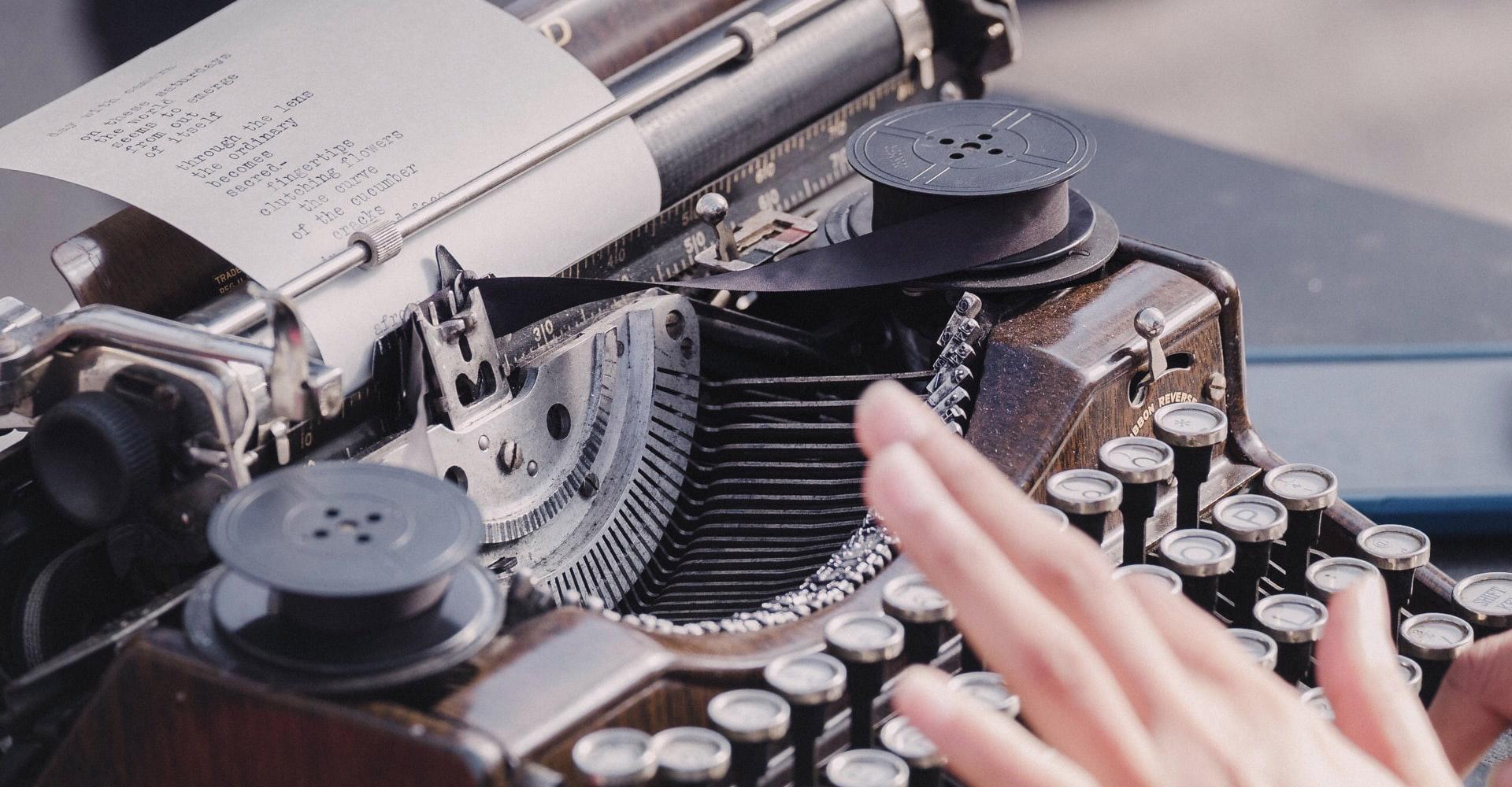 self-publishing-overcoming-readers