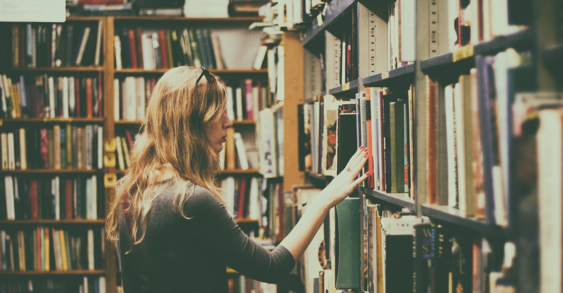 university-presses-maxize-content-consumption