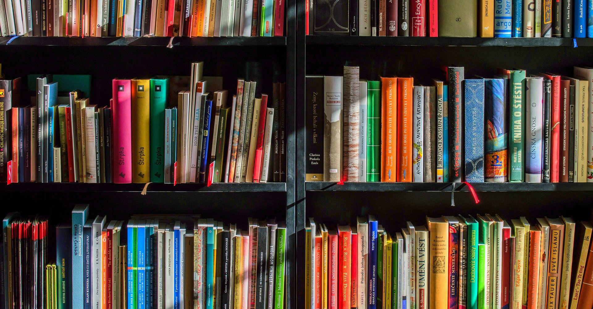 trade-books