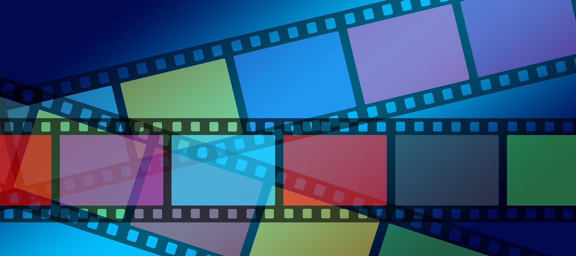 videos caption