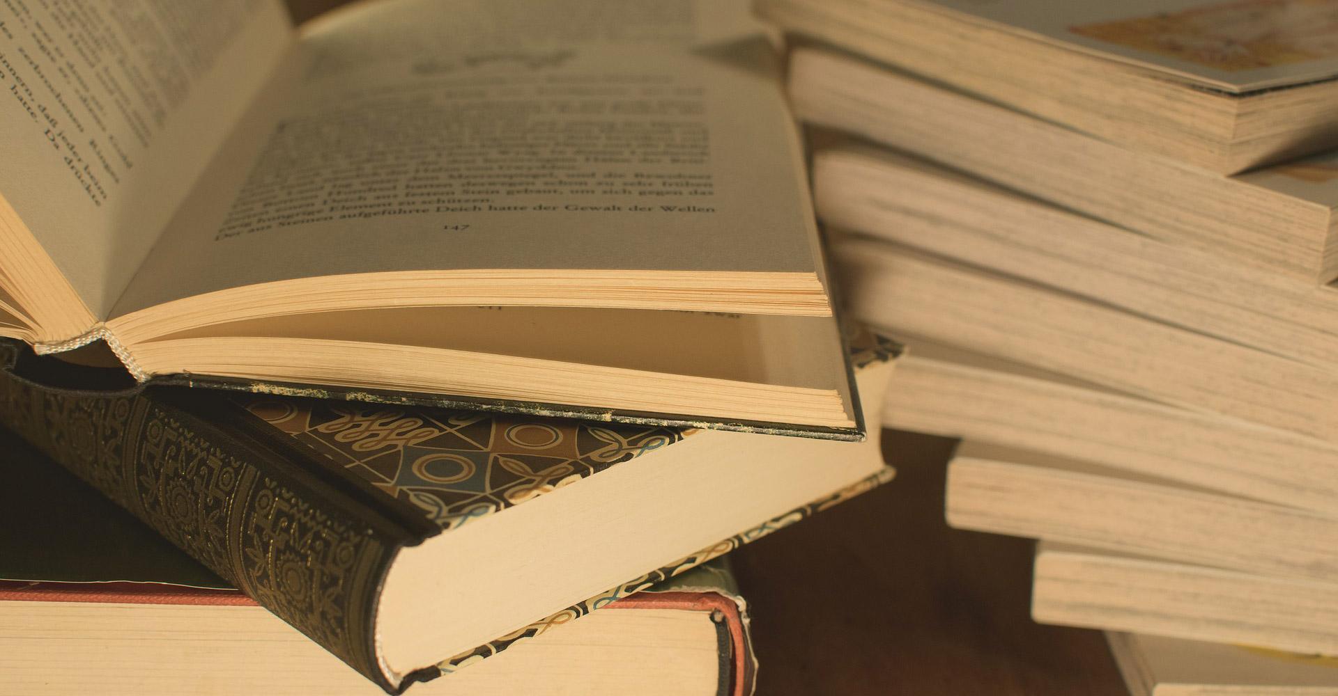 academic-publishing