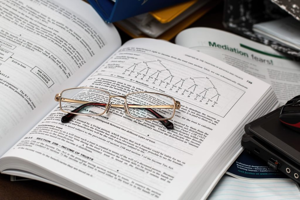 accounting-administration-books-business-267582-1024x682
