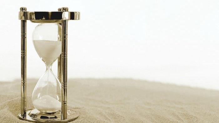 certainty-hourglass