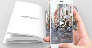 Augmented-Reality-for-Publishing