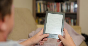 Fundamentals-of-EPUB-Reading-App-Accessibility-Testing
