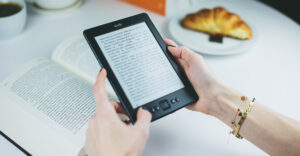 Whats-New-in-EPUB-3.2