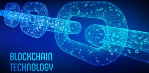 block-chain-technology-2