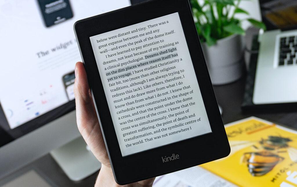 ebook-conversion