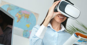 On-the-Matter-of-Virtual-and-Augmented-Reality-in-Publishing