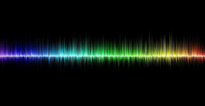 Voice-Technology-in-the-Publishing-Industry