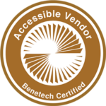 accessible-vendor-amnet-150x150_optimised