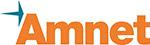 amnet-logo