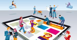 the-publishing-industrys-blindspot-technology-spending