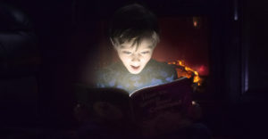 voice-first-experiences-for-childrens-picture-books-and-beyond