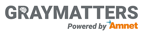 GRAYMATTERS_LOGO-Low-Res