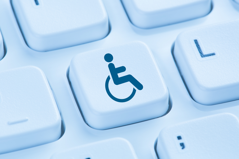 The Red Flags in Accessibility Lawsuits