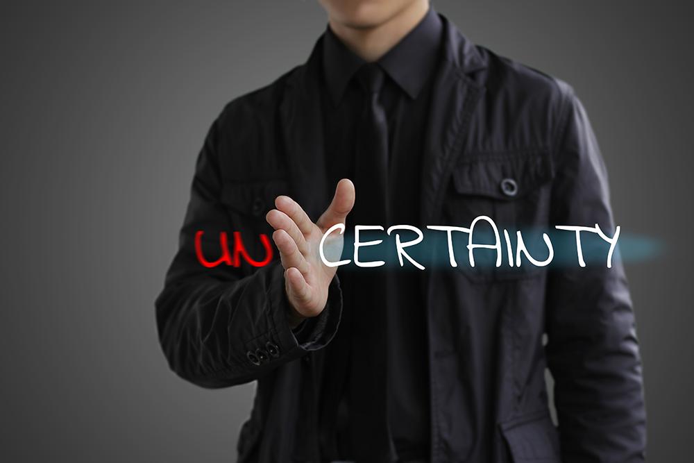 16-Feb_Certainty-Blog-