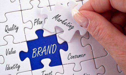 Brand Awareness (1)