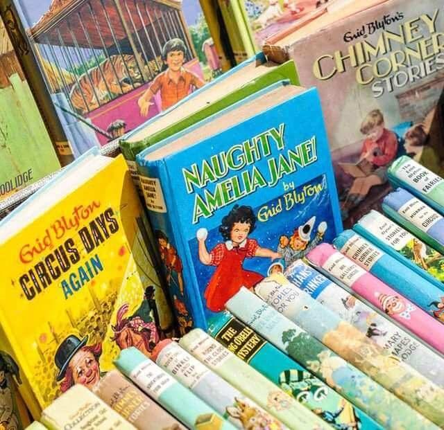 Childrens-books-Amnet