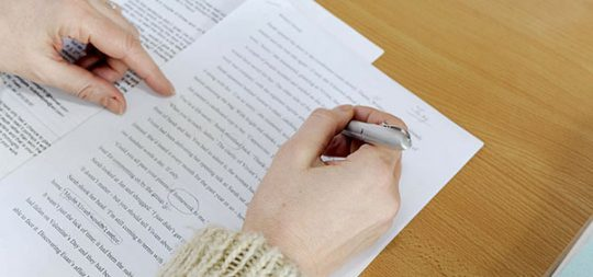 editing-paper-Amnet